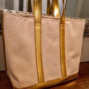 Ralph Lauren shoulder bag